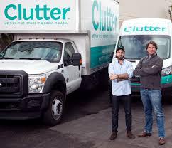 Clutter Clutter Techcrunch