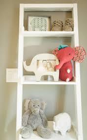 étagères chambre bébé etagere chambre bebe etagre murale etagre murale coloris pin