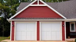 Garage Overhead Door Repair by Absolute Overhead Door Service U0026 Repair Photo Gallery