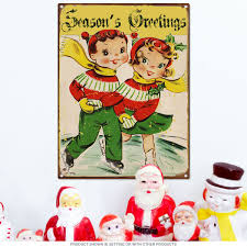 Old Fashioned Christmas Ornaments Old Fashioned Christmas Decorations For Wall Decor And Holiday Table