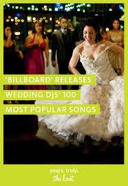 top 100 wedding songs best 25 top 100 wedding songs ideas on wedding