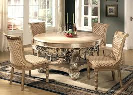 light wood formal dining room sets furniture colored chairs table