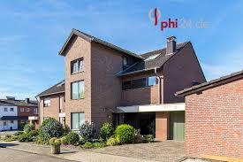 Kaufen Zweifamilienhaus Phi Aachen Gepflegtes Zweifamilienhaus Auf 533 M Sonnengrund In