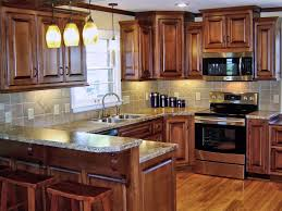 kitchen cupboard awesome cheap kitchen remodel awesome