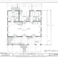 plantation home blueprints plantation home floor plans fresh revival house mansion small
