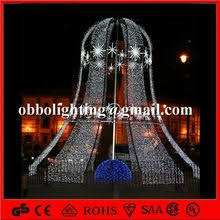 Outdoor Christmas Decorations Lighted Bells by Nice 3d Sleigh Outdoor Christmas Decor Light Vivid Lights