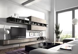 schwarz weiss wohnzimmer schwarz weiß wohnzimmer kogbox haus renovierung mit
