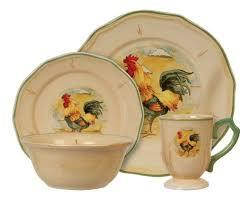 best 25 china dinnerware sets ideas on dinner sets