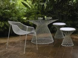 emu patio chairs foter
