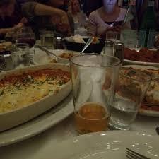carmine s italian restaurant las vegas 1004 photos 671