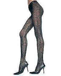 Voodoo Queen Halloween Costume Voodoo Queen Womens Costume Spirithalloween