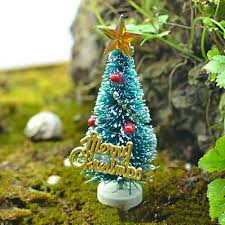 2017 small pine trees christmas decoration mini snow christmas 2017 small pine trees christmas decoration mini snow christmas tree decor christmas decorations for home supplies in pendant drop ornaments from home