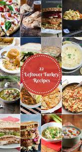 thanksgiving dishes pinterest 217 best thanksgiving recipes images on pinterest thanksgiving