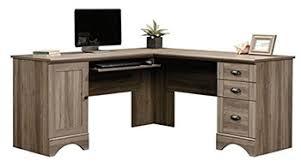 best corner computer desks for your 2018 home office full home