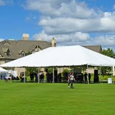 big tent rental big tent events 17 photos party equipment rentals 255
