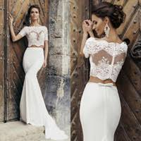 fitted wedding dresses cheap fitted lace wedding dress top free shipping fitted lace