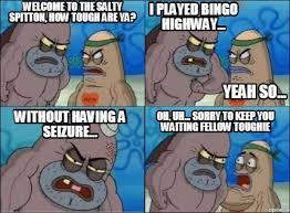 Tough Spongebob Meme - images of tough spongebob meme wallpapers fan
