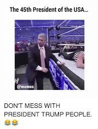 Usa Memes - 25 best memes about usa meme usa memes