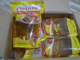 Minyak Sunco 1 Liter jual minyak goreng distributor sembako resmi di jawa barat