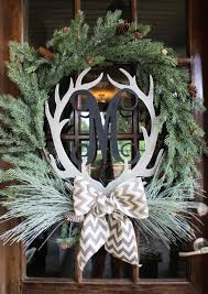70 best wreaths images on merry