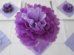 where to buy tissue paper 28 flowers made of tissue paper 2 and a whole lot of pretty