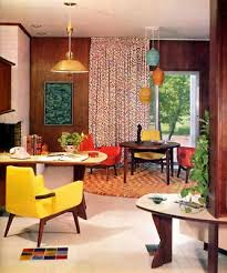 287 best 60s interiors images on pinterest architecture vintage