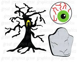 halloween clipart digital clip art halloween mummy dracula