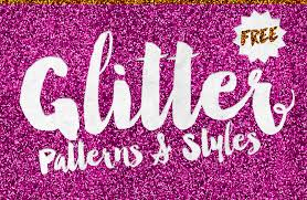 install pattern in photoshop cs6 8 free glitter effect patterns styles for photoshop