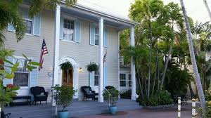 westwinds inn key west fl booking com