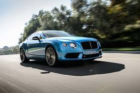 bentley dark green 2014 bentley continental gt v8 s first test motor trend