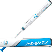 fastpitch softball bat reviews non composite softball bat reviews 2016 easton mako fastpitch