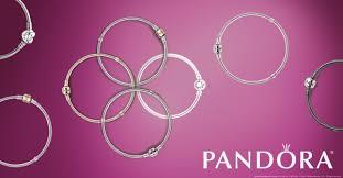 free bracelet images Pandora free bracelet event spring 2016 gala jewelers blog jpg