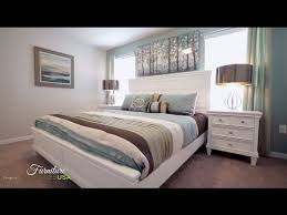 Home Interior Design Usa by Vacation Home Interior Design By Furniture Packages Usa Youtube