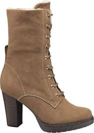 womens boots deichmann the 25 best damenschuhe deichmann ideas on schuhe