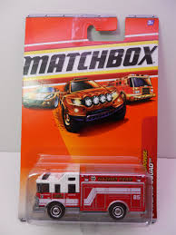 matchbox audi r8 sf0822 model details matchbox university