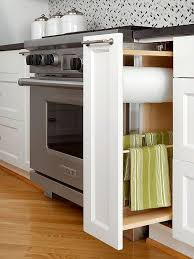 kitchen towel bars ideas new kitchen storage ideas paper towels storage ideas and towels