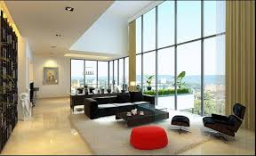 living room perfect modern living rooms modern living rooms
