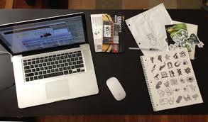 web designer workspace stunning web designer workspace home design