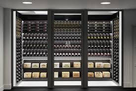 furniture wine rack shelf home wine cellar design stackable wine