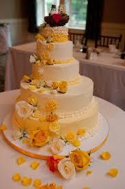 wedding cakes flourish king arthur flour