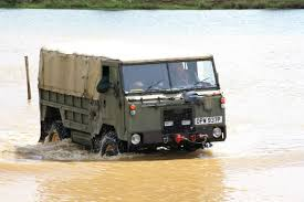 land rover forward control 101 land rover parts sales