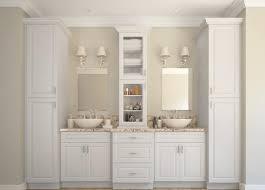 Vanity Bathroom Pre Assembled Bathroom Vanities Bathroom Vanities All Home