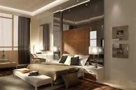 design your own home online game myfavoriteheadache com ikea room planner app bedroom home kitchen download designer