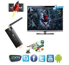 best android stick best android tv hdmi stick best android tv hdmi stick suppliers