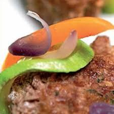 de cuisine seb 158 best recettes avec actifri de seb images on
