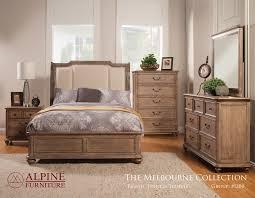 Bedroom Furniture Inverness Bedroom U2014 Alpine Furniture