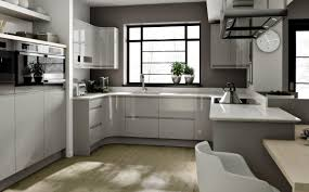 Kitchen Design Books Best Kitchen Design Books Hq Pictures Small Kitchen Design Ideas