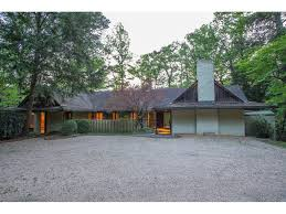 Affordable Homes For Sale In Atlanta Ga Georgia Waterfront Property In Atlanta Jonesboro Marietta
