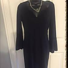 worthington dress pants size 14p taupe colors and pants