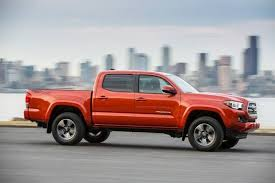all toyota tacoma models 2016 toyota tacoma review ratings edmunds